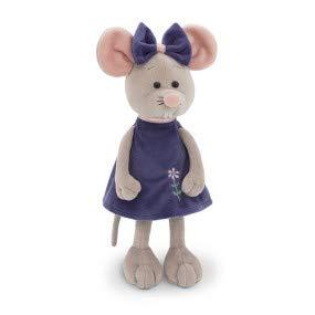 36523 D/églingos Original Coquelicos la ratita
