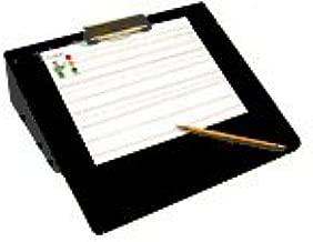 Affordable Handwriting Slantboard