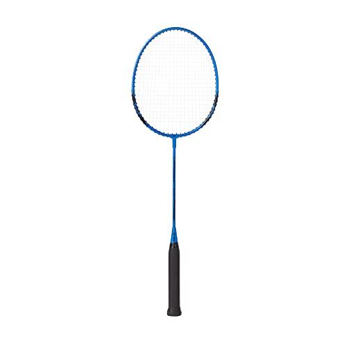 ヨネックス(YONEX) バドミントン ラケット B4000 (ガット張り上げ済) G4 ブルー B4000G