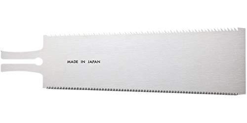 Preisvergleich Produktbild FORMAT 4332163894490 ersatzsñgeblatt Ryoba 240 mm Magma