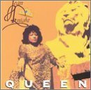 Queen by Jean Knight (1999-05-18)