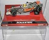 Scalextric- Vodafone McLaren Hamilton (1350.0)