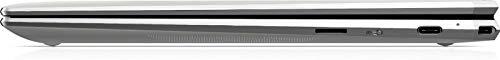 Compare HP Spectre x360 (9MF54EA#ABU) vs other laptops