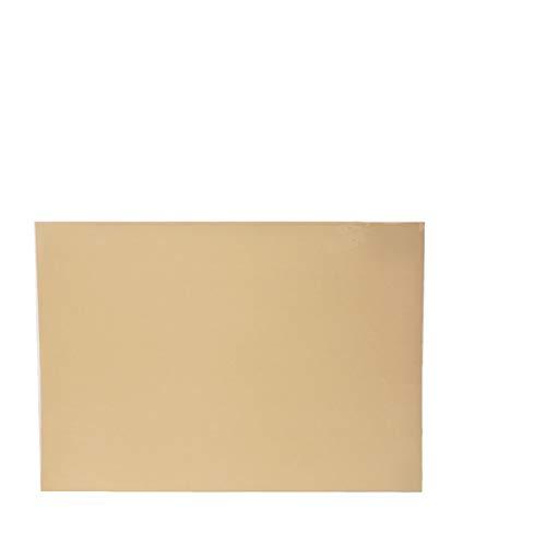 アースダンボール ダンボールシート【B0】 ダンボール板 工作用 養生用 緩衝用 10枚セット 【1266】