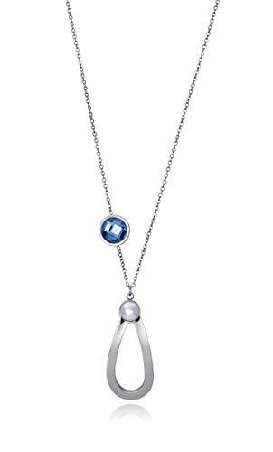 Collar acero Viceroy Fashion 15092C01000