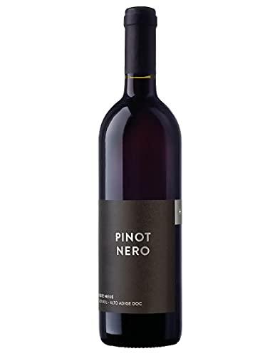 Südtirol - Alto Adige DOC Pinot Nero Erste Neue 2020 0,75 ℓ