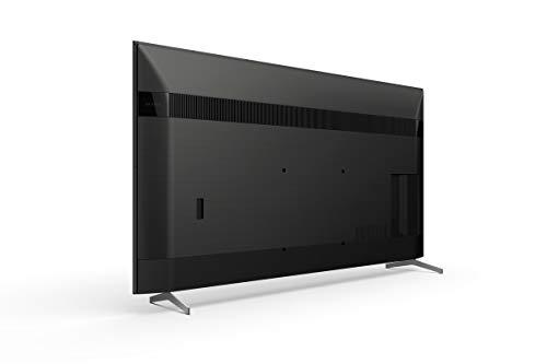 Sony - sony kd-65xh9096 165,1 cm (65