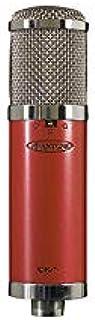 Avantone Ck7 Plus