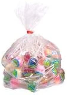 60 ct. Ozark Delight Lollipop Assortment