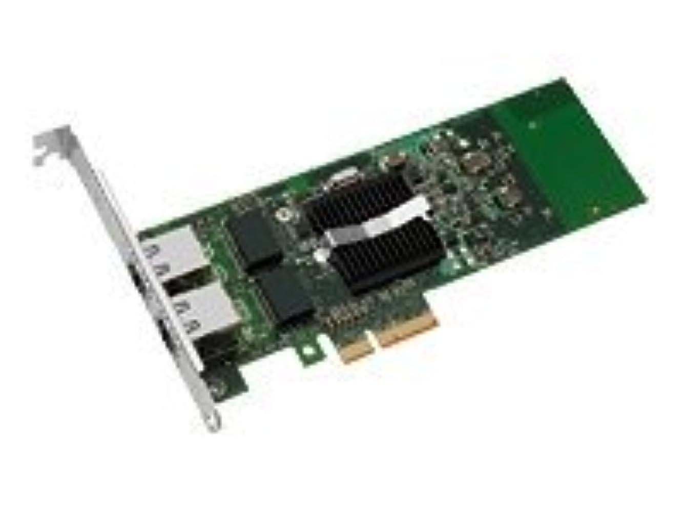 出演者目指す新鮮なIntel Gigabit ET Dual Port Server Adapter [並行輸入品]