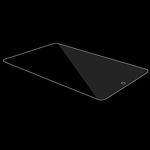 feilai Tablet Accessories - Protector de pantalla universal transparente para miix 8