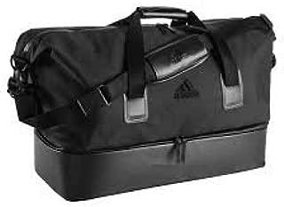 Copa Icon Bag