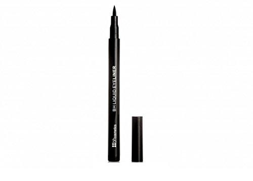 BH Cosmetics Liquid Eye Liner, 0.4 Ounce