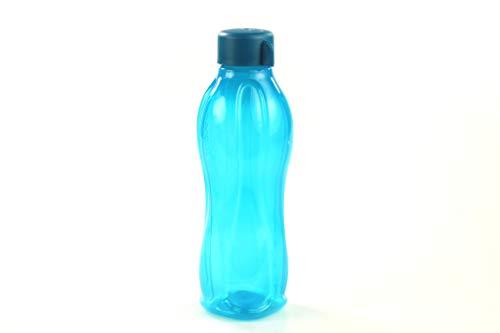 Tupperware Botella Ecológica de 750 ml Oscuro Turquesa 35348