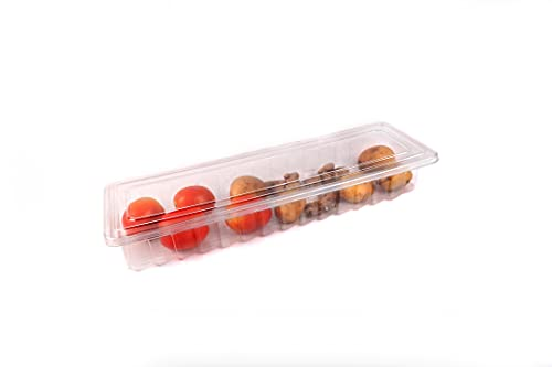 Abhishek-Enterprises-Vegetable-Storage-BoxContainer-with-lid-for-Freeze-Multipurpose-Storage-Container-for-Vegetables-Meat-Fruits-etc
