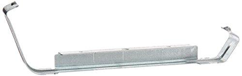 Price comparison product image GENUINE Frigidaire 316441600 Range / Stove / Oven Bracket Unit