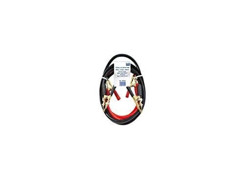 GYS - CABLE DE DEMARRAGE PRO 500 A