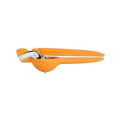 Chef'n Citrus Orange Squeezer and Juicer, 15-inches - 102-408-008