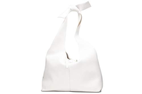 Hispanitas-BV211122 - Mujer color: Blanco talla: 00