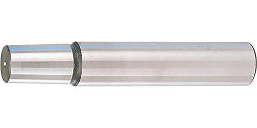 Cilinderschacht voor boor. D 8 x 35 mm, B 10 Albrecht