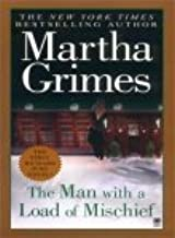 The Man with a Load of Mischief (A Richard Jury Mystery)
