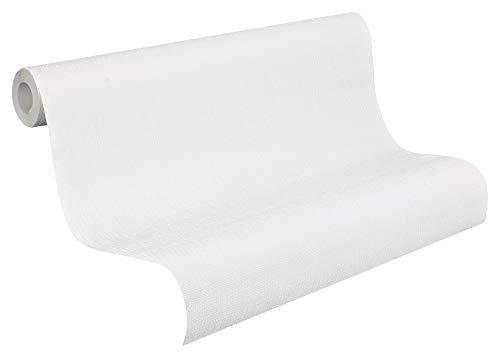 papier peint blanc 2021 pas cher