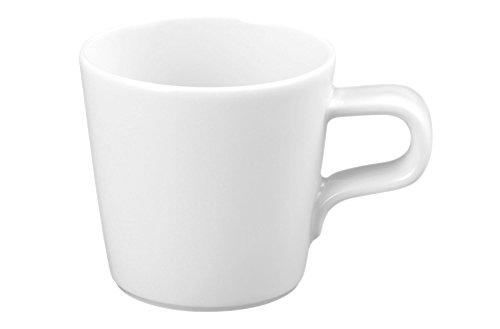 Obere zur Espressotasse No Limits 3 24 Stück von Seltmann Weiden