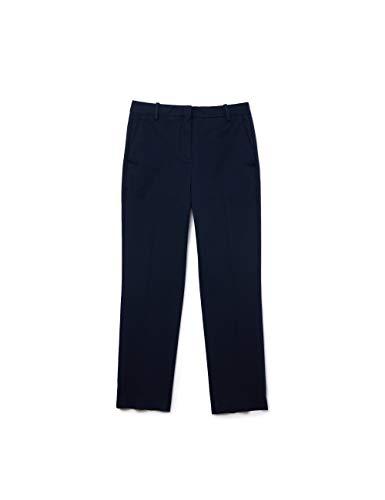 Lacoste Pantalón para Mujer