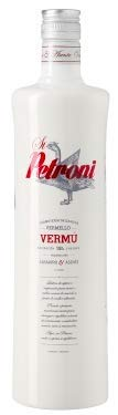 St. Petroni Rojo Vermú - Pack 6 x 75 cl