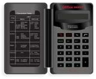 Office Depot 185 Folding Pocket Calculator