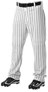 Alleson Youth Pinstripe Baseball Pant