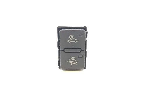 Interruptor A A3 (8p) 4F0962109 (usado) (id:denop1502643)