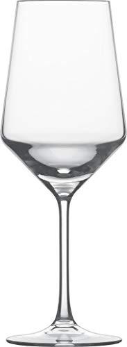Schott Zwiesel Pure Cabernet 6 Gläser 8545/1 (112413)