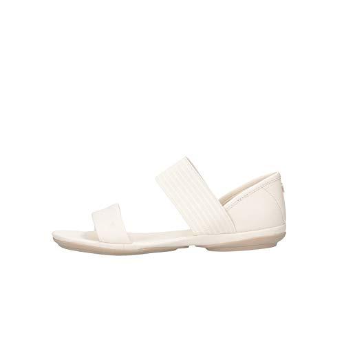 CAMPER Right 21735-066 Sandals Women