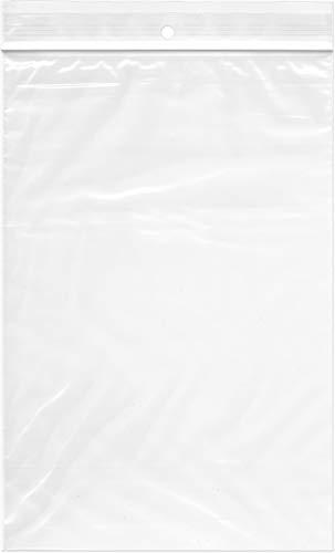 colgador bolsas plastico fabricante Plymor