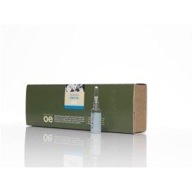 Ampoule Essence Lenitiva 8 x 7 ml