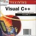 LEARN2.COM Learning In Visual C++, Vol. 3