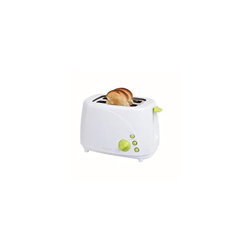Domoclip Toaster grün