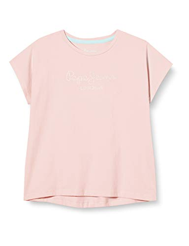 Pepe Jeans Charing Camiseta para Niñas