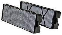 Manufacturer direct delivery WIX Filters - 24823 Cabin Spring new work one after another of Pack 1 Panel Air