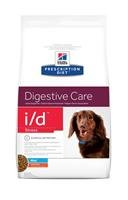 Hill`s Alimento Dietético para Perros I/D Stress Mini - 5 kg