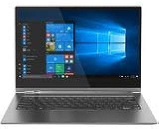 Lenovo Yoga C930 2-in-1 Laptop ,14