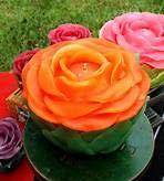 ラナンキュラスの花の球根-2-10球根-20-40cm高さ 成長しやすい-オレンジ,6球根
