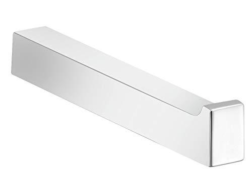 Keuco 11163010000 Edition 11 Ersatzpapierrollenhalter verchromt