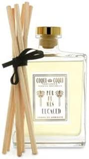 Coqui Coqui Eucaced Room Diffuser - 375 ml