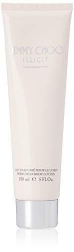 JIMMY CHOO Illicit Perfumed Body Lotion, 5.0 Fl Oz
