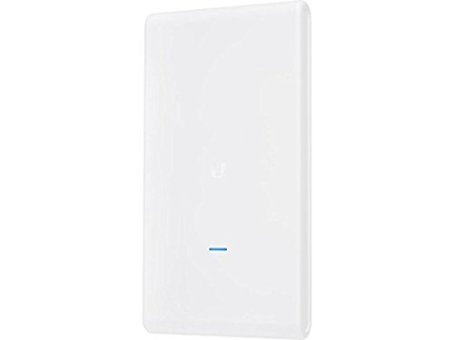 Ubiquiti UAP-AC-M-PRO-US Unifi Access Point,White