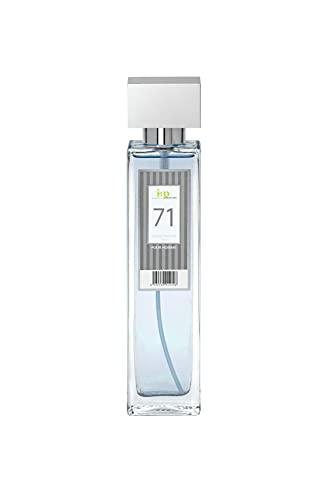 Equivalencias Perfumes Pharma Mujer Marcas