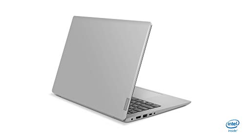 Lenovo IdeaPad 330s 35,6 cm 14,0 Zoll HD TN matt Slim Notebook Intel Bild 5*