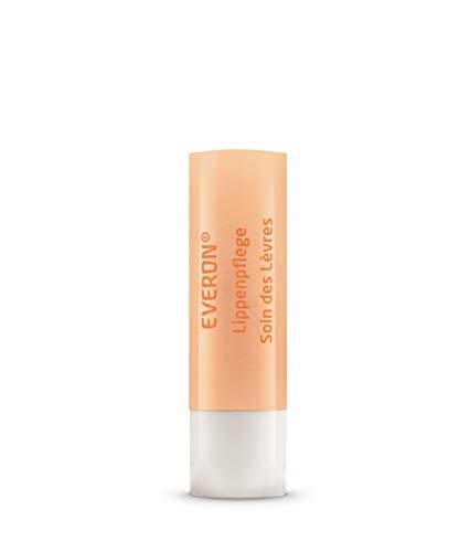 WELEDA Lippenbalsam 1 Stück Everon 4 SPF 14.4 g